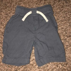 Children's Place Boys Pull On Shorts